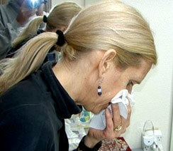 sinus cleanser instructions 6
